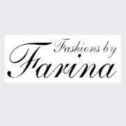 Fashions by Farina