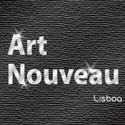 Art Nouveau   Cabeleireiro & Estética