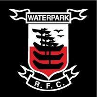 Waterpark Rfc