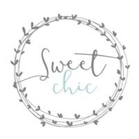 Sweet Chic