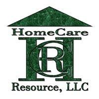 HomeCare Resource