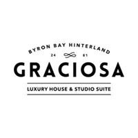Graciosa Byron Bay