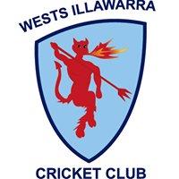 Wests Illawarra Cricket Club
