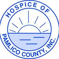Hospice of Pamlico County, Inc.