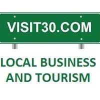 Visit30.com - Waterman-Shabbona Business Association