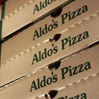 Aldo's Italian Restaurant Richmond