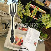 The Wooden Fork