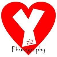 YzIz Photography