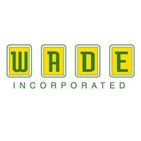 Wade Incorporated