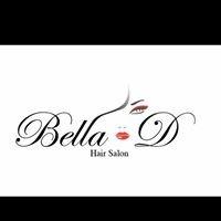 Bella D Hair Salon