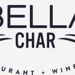 Bella Char Restaurant & Wine Bar