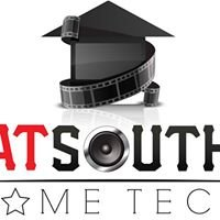 Great Southern Home Tech, LLC.