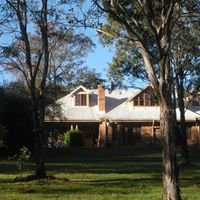 Wattle Grove Bed and Breakfast
