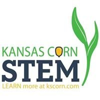 Kansas Corn STEM