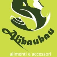 Ali Bau Bau alimenti e accessori per animali