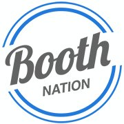Booth Nation
