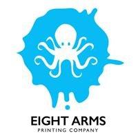 Eight Arms Printing Company