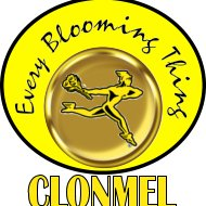 Every blooming thing florists clonmel tipperary