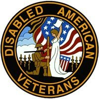 Disabled American Veterans Braintree DAV Chapter 29