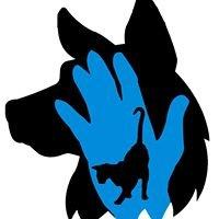SPCA of Solano County Pet Supply Store