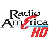 Radio América HD