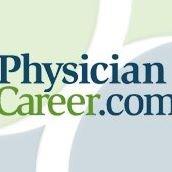 PhysicianCareer.com