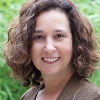 Susan B Geffen, Eldercare Guru