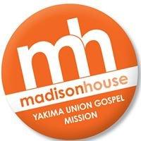 Madison House