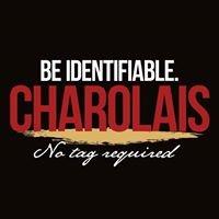 Canadian Charolais Association