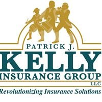 Kelly Insurance Agency