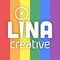 LINA Creative Weddings & Families