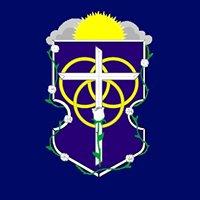 Alpha Omega Epsilon - Tau Chapter at RPI