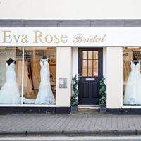 Eva Rose Bridal