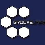 GroovelabsLLC