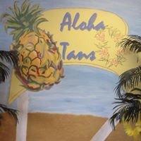 Aloha Tans LLC