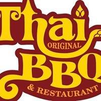 Thai Original BBQ Restaurant 'Las Vegas'