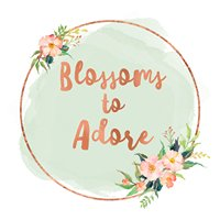 Blossoms to Adore