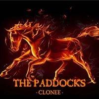 The Paddocks Clonee