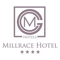 The Millrace Hotel, Leisure Club & Spa