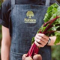 Kunara Organic Marketplace