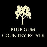 Blue Gum Country Estate