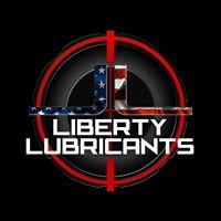 Liberty Gun Lubricant / Liberty Lubricants, LLC