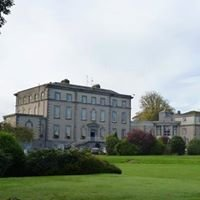 Dundrum House Hotel Tipperary