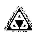 Nevada County Association for Developmentally Disabled (NCADD)