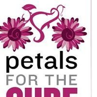 Petals for the Cure