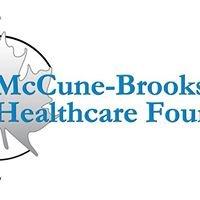 McCune-Brooks Healthcare Foundation