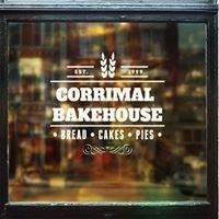 Corrimal Bakehouse