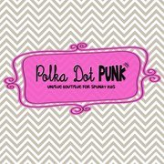 Polka Dot Punk