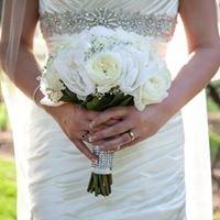Wedding Venue Reviews NSW