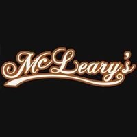 McLeary's Restaurant